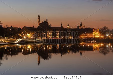 Wroclaw Lower Silesian Poland. Wroclaw Lower Silesian Poland.