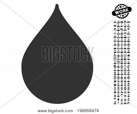 Big Drop Web Design Nyc