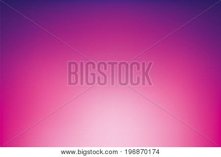 Abstract background, purple and pink mesh gradient, pattern for you presentation, vector design wallpaper