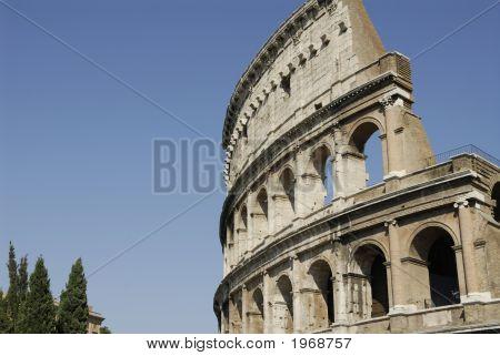 Bello Colosseo