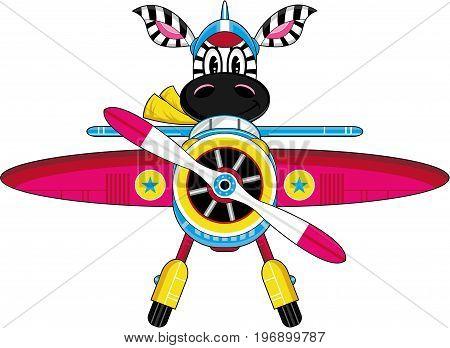 Plane & Pilot 4.eps