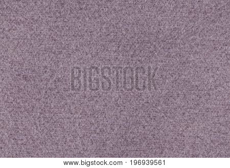 Polyester viscose gray synthetic cashemere texture backdrop high resolution