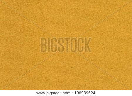 Polyester viscose orange synthetic cashemere texture backdrop high resolution