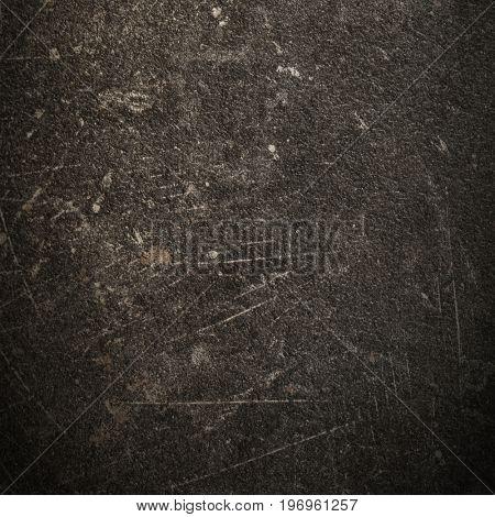 black stone texture.