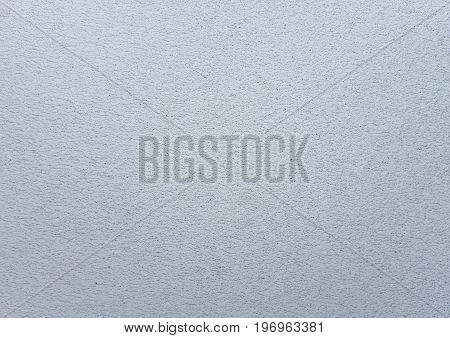 Texture of autoclaved aerated concrete block suitable for background