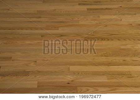 hard wood flooring, hardwood floor, wood floors, hardwood flooring made of wood boards, horizontal wood floor, natural oak wood flooring