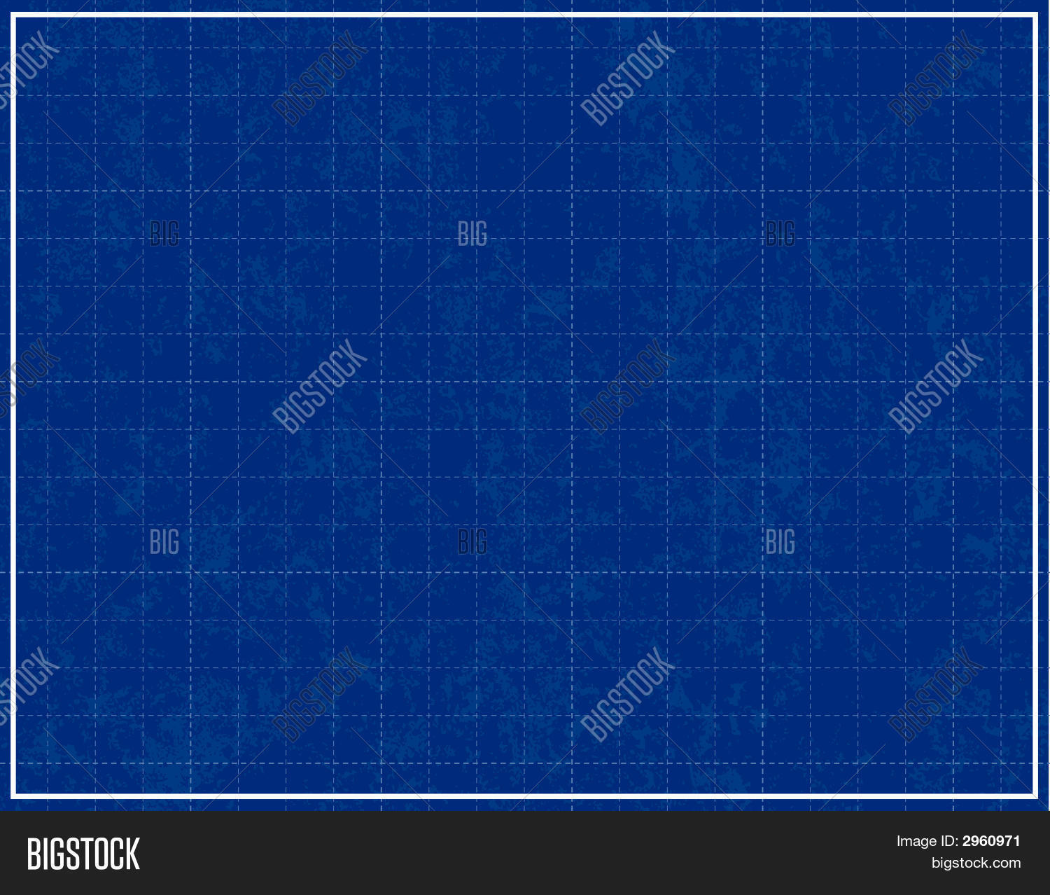 Blueprint background vector photo free trial bigstock blueprint background malvernweather Images