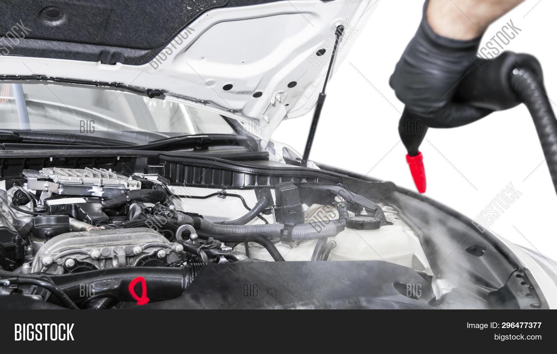 Car Detailing Car Image Photo Free Trial Bigstock