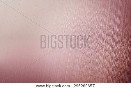 metal surface, steel rough background, metal alloy poster