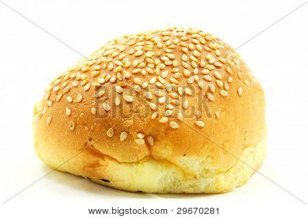 bread isolation