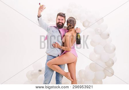 Man Enjoy Sexual Birthday Surprise. Learn To Strip Dance For Your Boyfriend. Strip Dance Surprise Fo