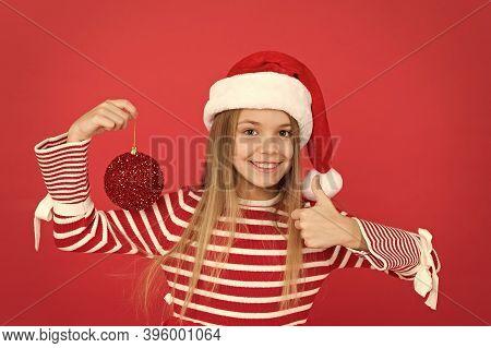Christmas Party. Winter Holidays. Playful Mood. Christmas Celebration Ideas. Shine And Glitter. Chil