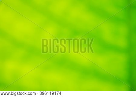 Abstract Blurred Gradient Light Background, Motion Blur For Background Design