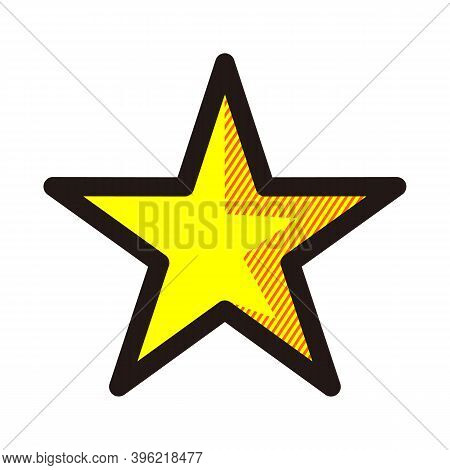 Star Icon, Star Icon Eps10, Star Icon Vector, Star Icon Eps, Star Icon Jpg, Star Icon Picture, Star