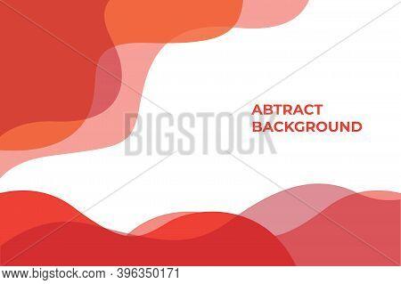 orange flow shape background. orange background design. orange background template . modern orange background . orange background gradation . orange background images . abstract background with orange color .