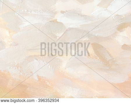 Abstract Stylish Digital Marble Backgrounds. Elegant And Feminine Modern Backdrop. Soft Neutral Pink