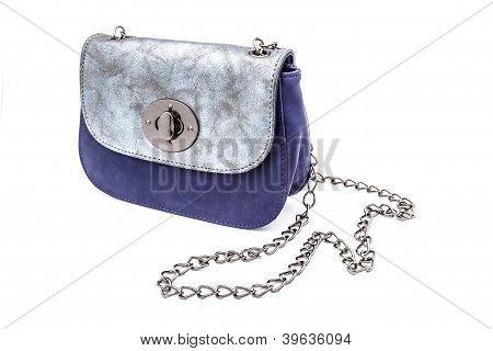 Modern Handbag