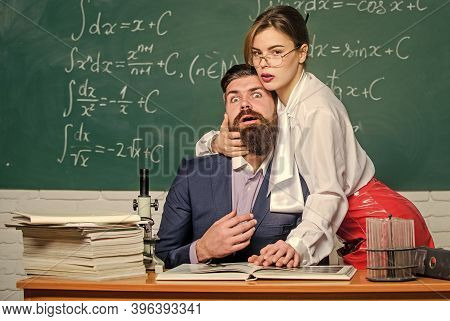 Omg. Relations Within School. Couple Submission In Love Relations. Sexy Woman Dominate Relations. In