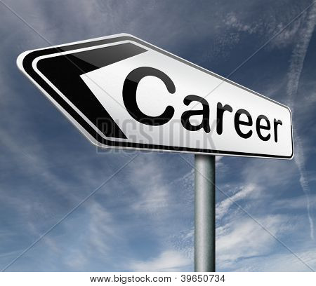 career opportunity search and find dream job promotion career button career icon job icon job button arrow