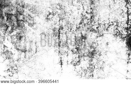 Old Grunge Texture Background With Stains Scratches And Dust, Grunge Rough Dirty Background, Vintage