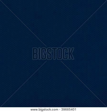 Dark Blue Jersey Mesh