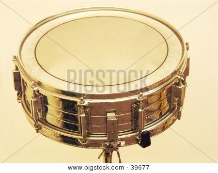 Drum Kit #3