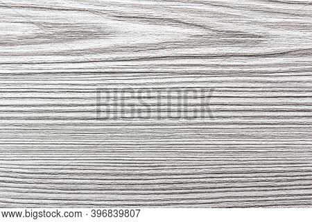 Grey Wooden Texture Background. Abstract Gray Wooden Grunge Texture