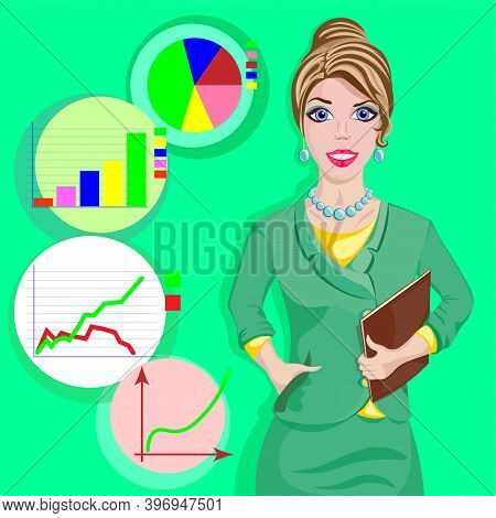 Development And Success In Career And Business Consequently Of Persistent Endeavors