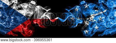 Czech Republic, Czech Vs United States Of America, America, Us, Usa, American, Corpus Christi, Texas