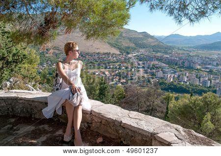 Nice Viewpoint