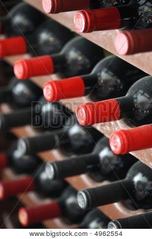 Wine 5