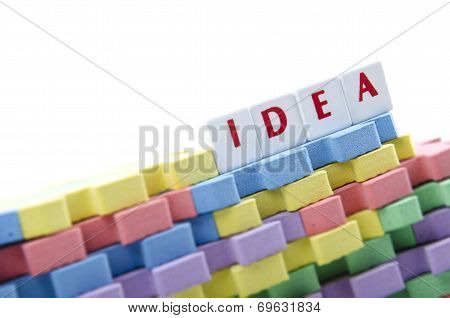 Stocked Rubber Mats