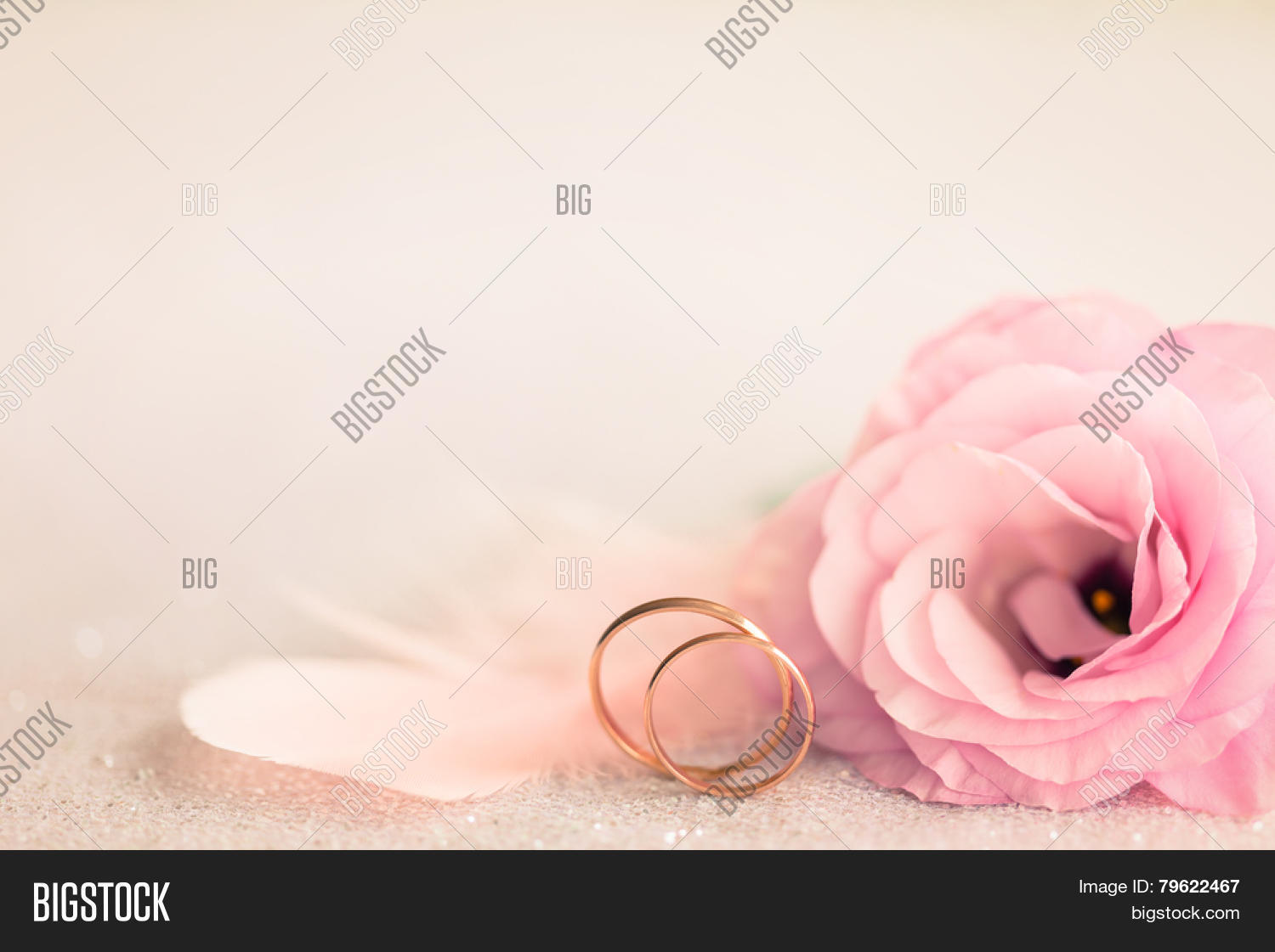 Wedding Background Image & Photo (Free Trial) | Bigstock