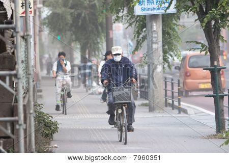 _mg_7477_ash_bicycle_sr