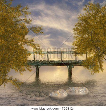 Memory Bridge