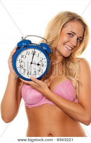 Daylight-saving Time, Uhrumstellung Winter Daylight Saving Time