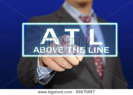 ATL Concept