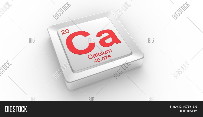 Ca Symbol 20 Material Image Photo Free Trial Bigstock
