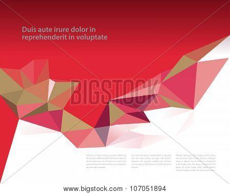 Prism design template