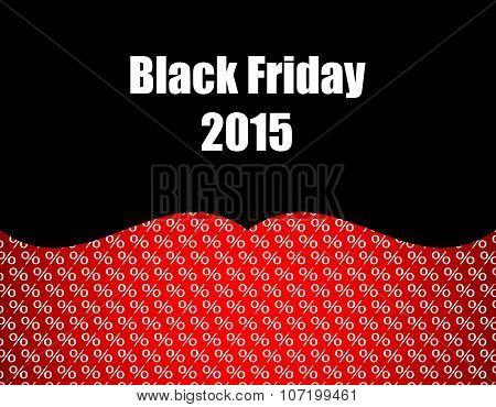 special black friday background, vector design, eps10