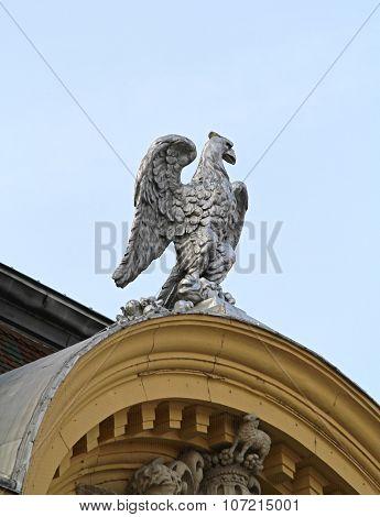 Phoenix Bird Szeged