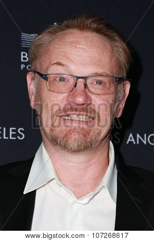 LOS ANGELES - NOV 6:  Jared Harris at the Battersea Power Station Global Launch Party at the The London on November 6, 2014 in West Hollywood, CA