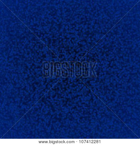 abstract background foot scraper