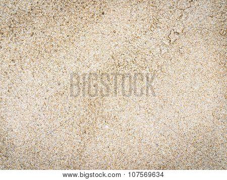 Aristic Sandy Background