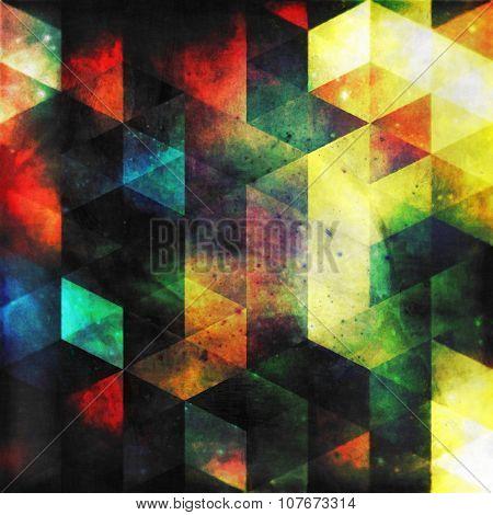 quadratic abstract