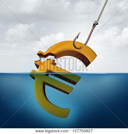 European Tax