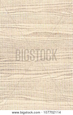 Grunge background with texture of paper.Abstract texture