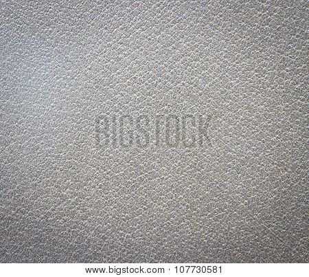 Closeup Pattern of leather chairs abstract background
