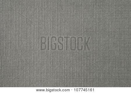 Grey Textured Paper