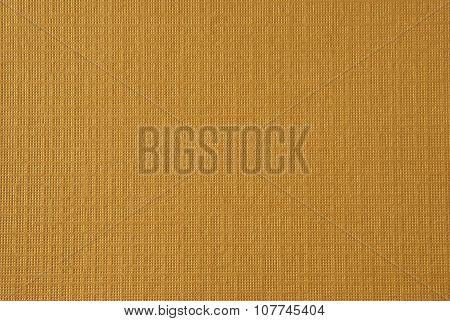 Orange Textured Paper